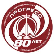 80-let